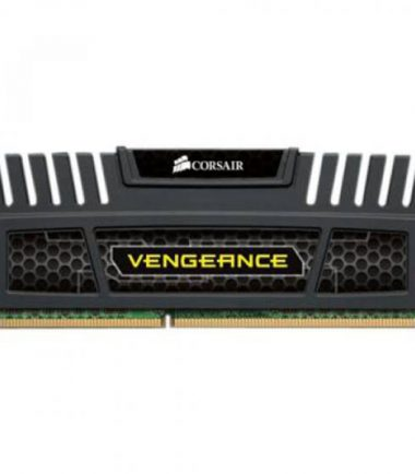 ram ddr3 8gb corsair