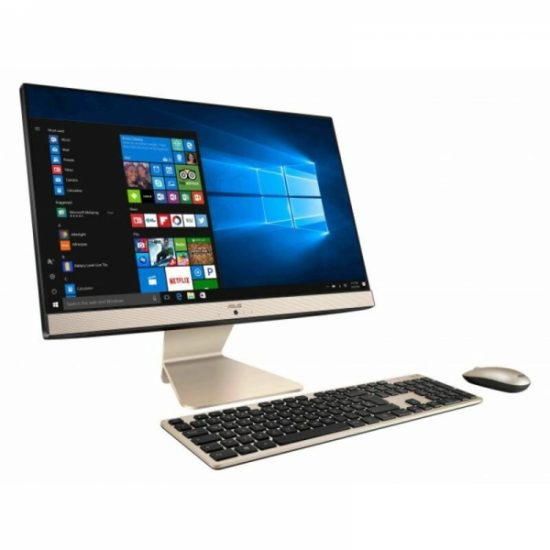 asus pc all in one