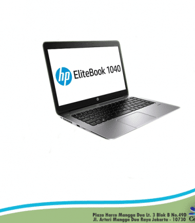 HP 1040 G2 N0C52PA ELITEBOOK