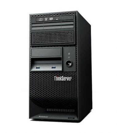 PC LENOVO THINKSERVER TS150 ( 70LU000NIA )