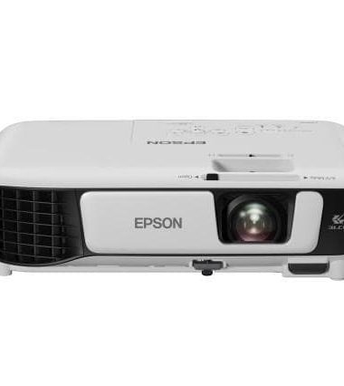 Projector Epson EB-S 300