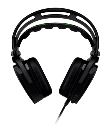 Razer Tiamat 2.2 Expert Analog Gaming Headset
