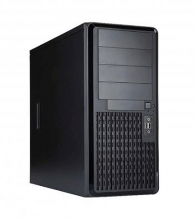 PC Rakitan Server intel E2 1151