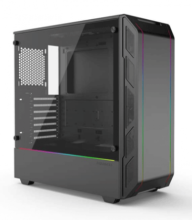 PC Rakitan Core i5 High End